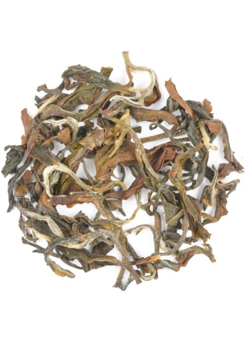 Formosa Super Fancy Champagne Oolong