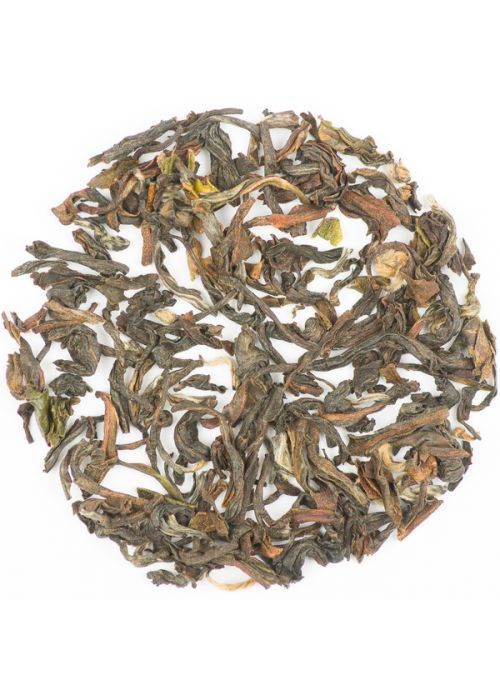 Mim Premium, Darjeeling Second Flush