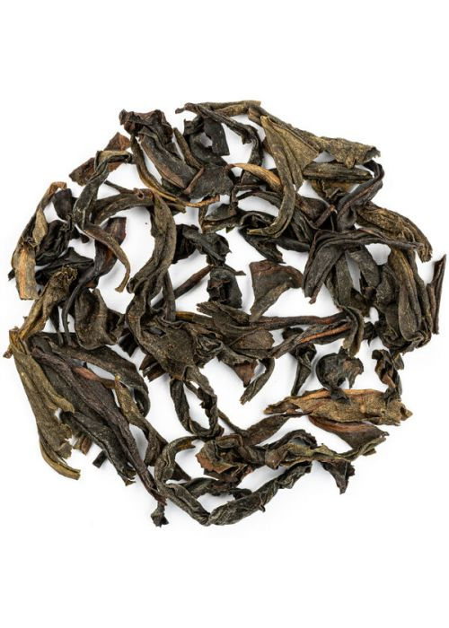 Phoenix Dancong Oolong